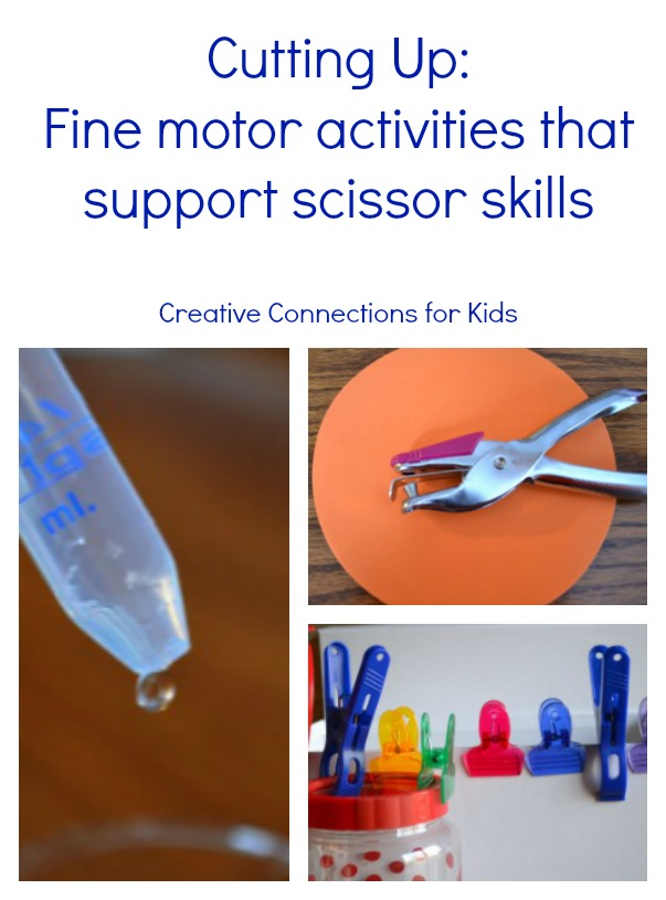 cutting-up-fine-motor-activities-that-support-scissor-skills