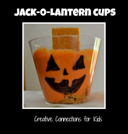 how to make plastic cups lantern