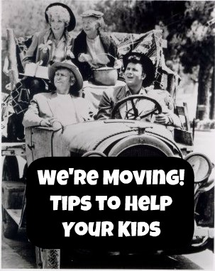 http://creativeconnectionsforkids.com/wp-content/uploads/2012/06/beverly-hillbillies.jpg