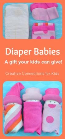 Diaper-Babies-a-sweet-gift-212x450