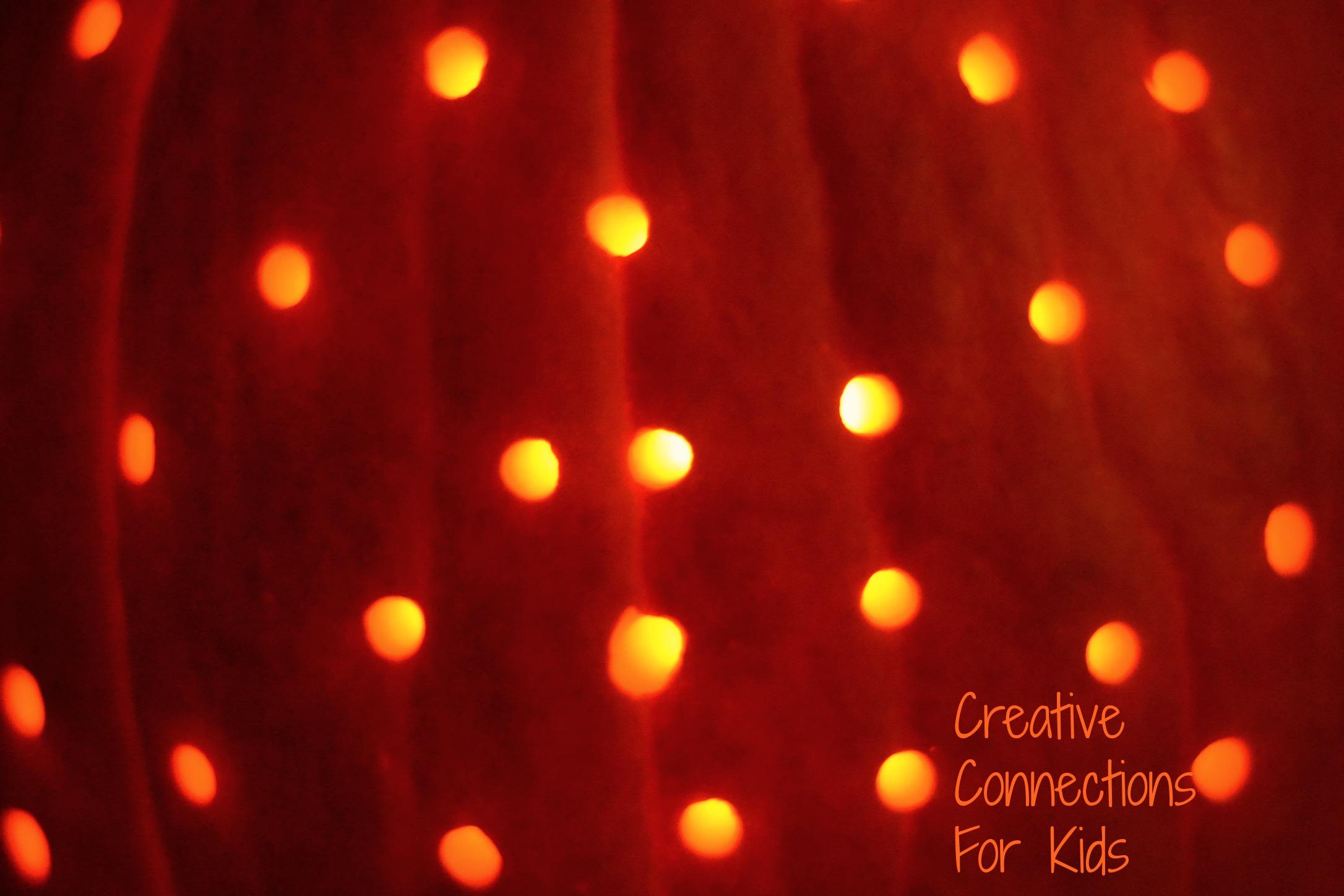 Pumpkin decorating ideas pinterest ins netz info
