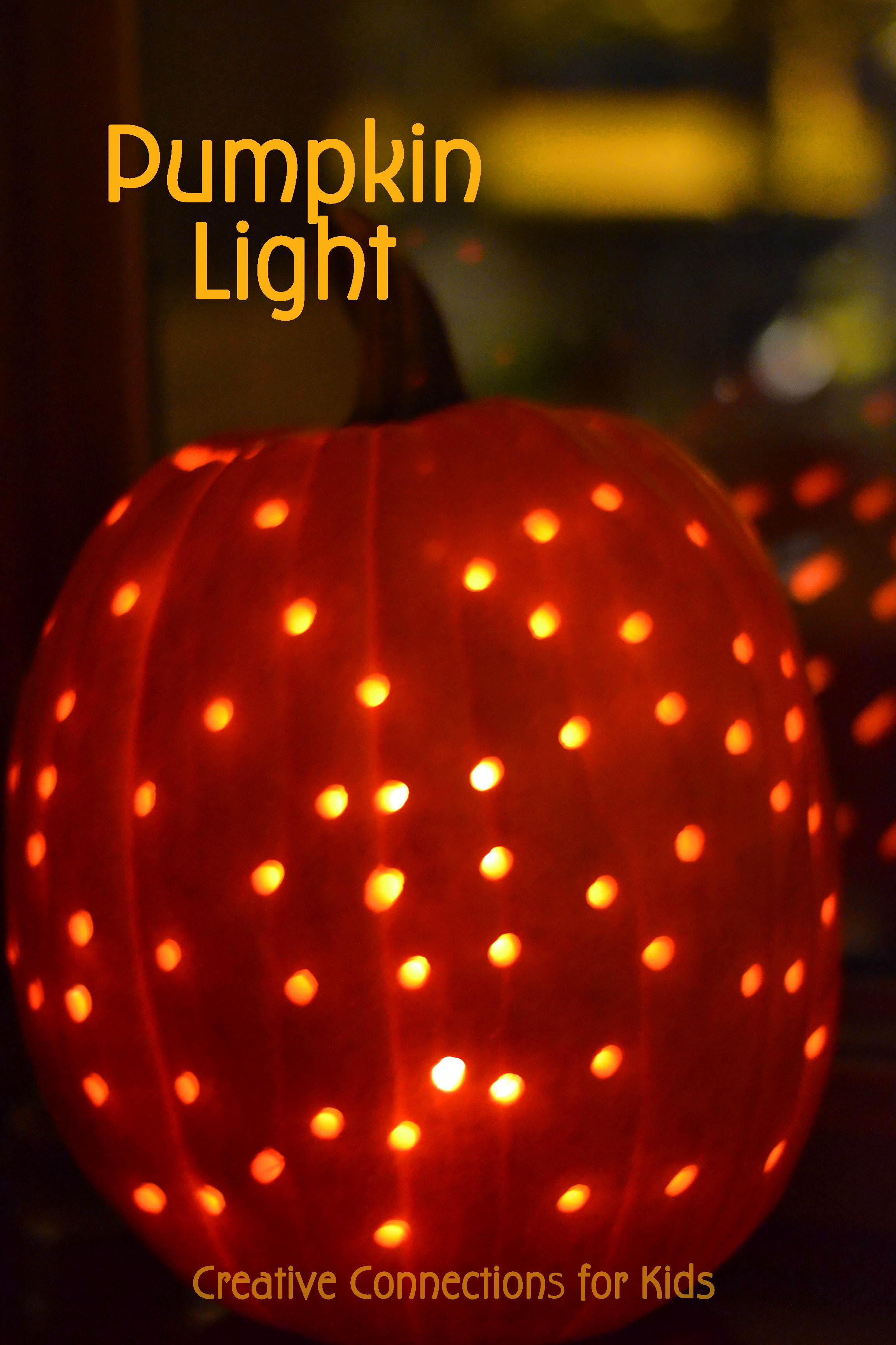 Happy bet bet at home Bonus września at home wskazówki ruletka bet at home RedeemVoucherCode Ghost Pumpkin