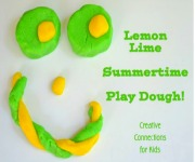 Button 180 x150 lemonlime play dough