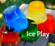 Button 180x150 ice play