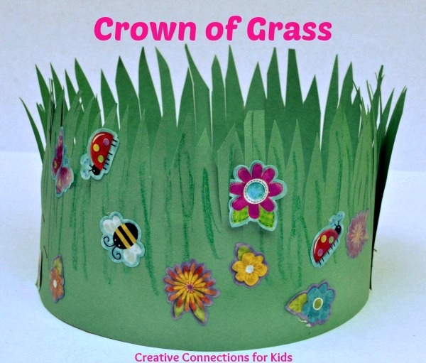 Index of wp content uploads 2013 07 for Art and craft crown