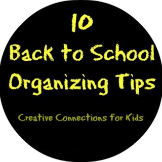 10-Back-To-School-Organizing-Tips-from-Creative-Connections-for-Kids