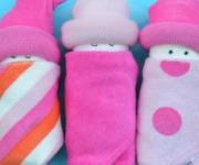Most Popular diaper babies 180x150