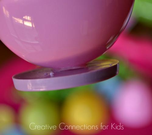 Easter Egg Bunnies - add a glue dot.jpg