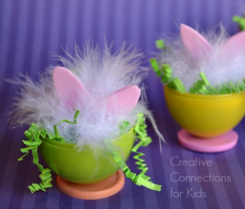Easter Egg Bunnies - from Creative Connections for Kids.jpg
