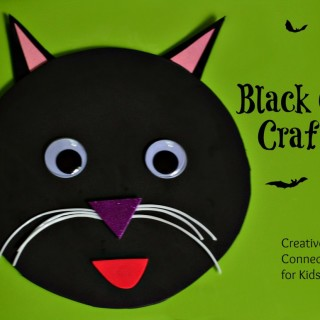 Black-Cat-Craft-from-Creative-Connections-for-Kids-1024x771