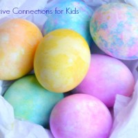 Tissue-Paper-painted-Easter-Eggs-so-pretty-on-Creative-Connections-for-Kids