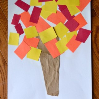 Fall-Crafts-for-a-Crowd-tree