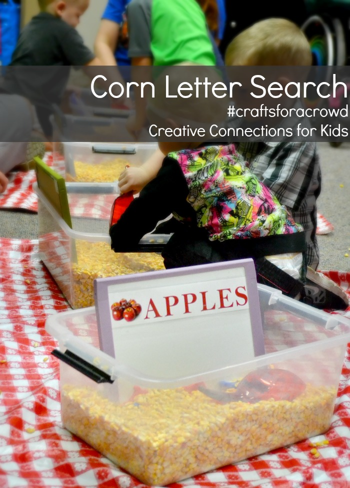 corn-letter-search-a-fall-game