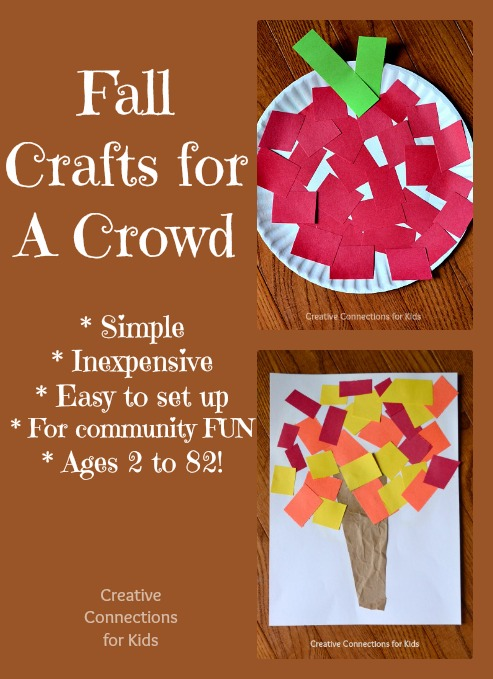 fall-crafts-for-a-crowd-fun