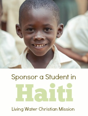 sponsor-a-student-in-haiti-living-water-christian-mission